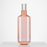 Doftflaska Misty Pink