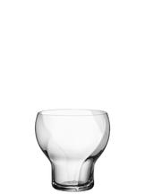 Crystal Magic Vatten Klar