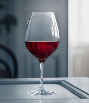 More Vin XL 4-pack - Orrefors