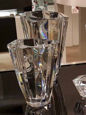 Precious Vas Stor - Orrefors