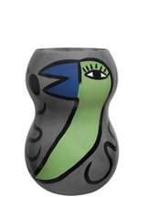 Birdy Vas Stor