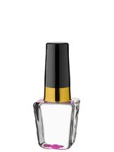 Make Up Mini Nagellack Cerise