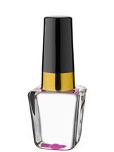 Make Up Nagellack Cerise