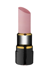 Make Up Lipstick Pearl Pink