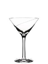 Line Martini