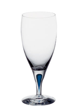 Intermezzo Blå Öl/Isvatten45 Cl