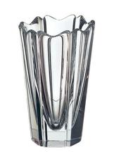Corona Vas