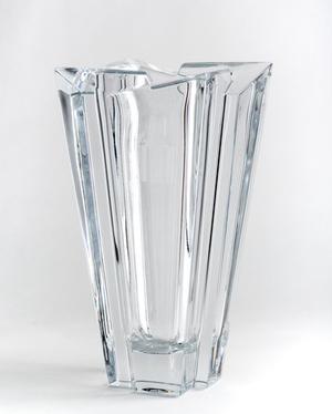 Glacial Vas Liten - Orrefors