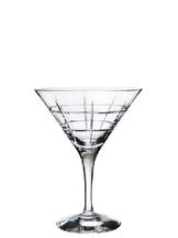 Street Martini