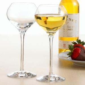 Difference Sweet Sött Vin - Orrefors Vinglas