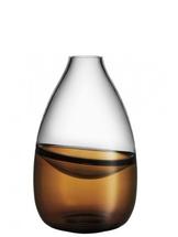 Septum Vas Guldbrun