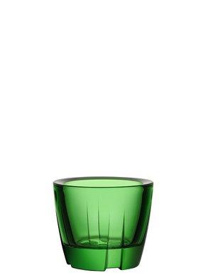 Bruk Lykta Grön