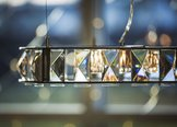 Bracelet Light Lampa