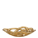 Basket Fat Guld