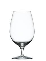 Merlot Öl/Isvatten