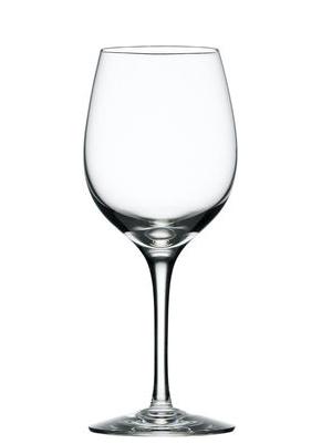 Merlot Vin- och Ölglas - Orrefors Vinglas