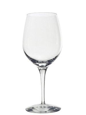 Merlot Rödvin - Orrefors Rödvinsglas
