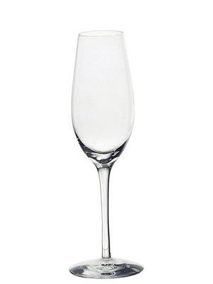 Merlot Champagne - Orrefors Champagneglas