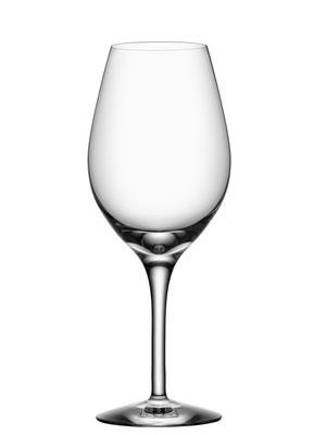 More Vin 4-pack - Orrefors