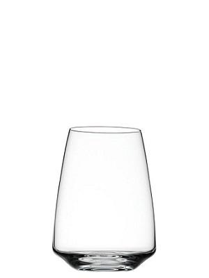 Pulse Multi Glas 4-pack - Orrefors Vattenglas