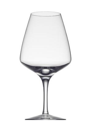 Pulse Vin 4-pack - Orrefors Vinglas
