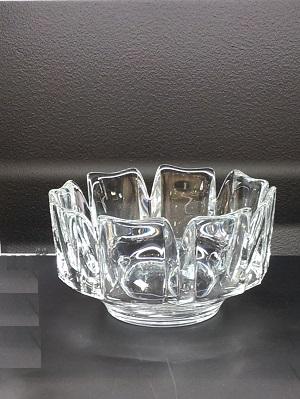 Corona Skål 15 cm - Orrefors