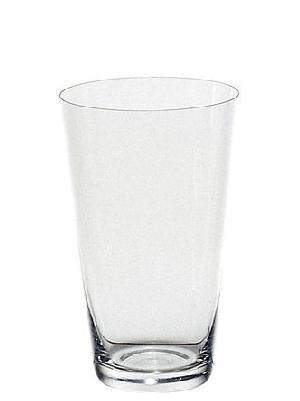 Merlot Vatten - Orrefors Vattenglas
