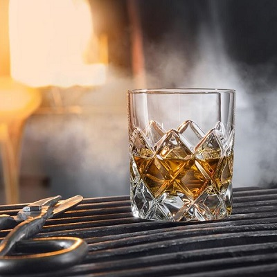 Whiskey / Old Fashioned